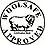 woolsafe_logo